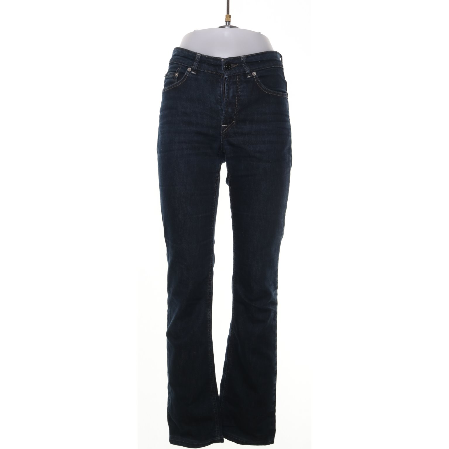 filippa k lou blue jeans