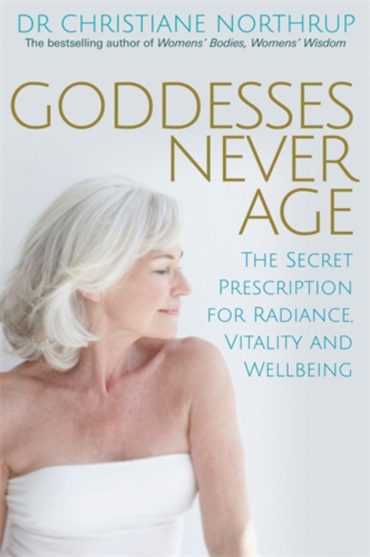 Goddesses never never never age 9781781803974 a74b5f