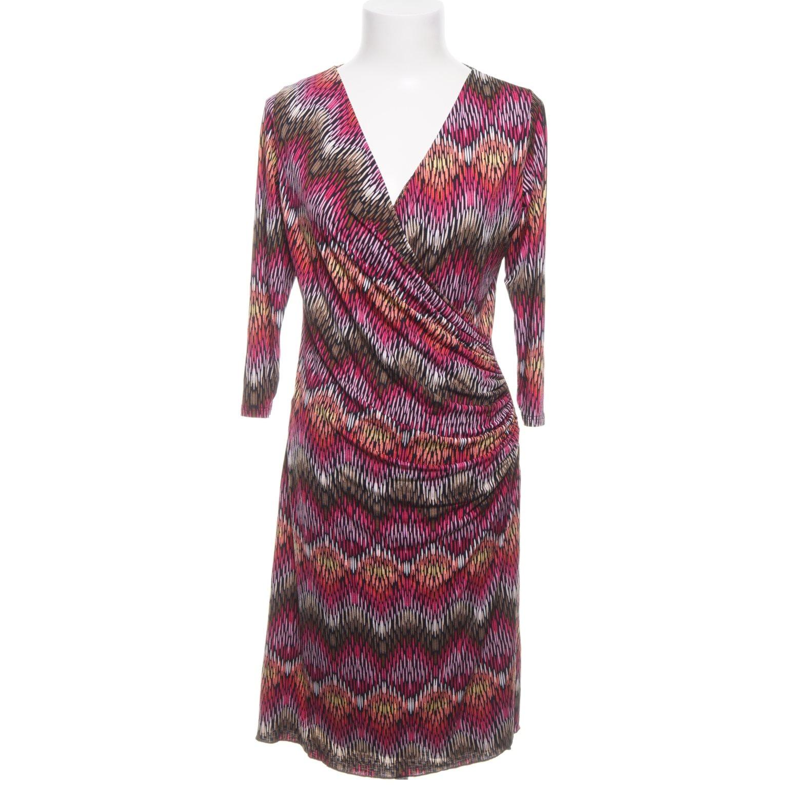 c99815417ecc Camilla thulin klänning
