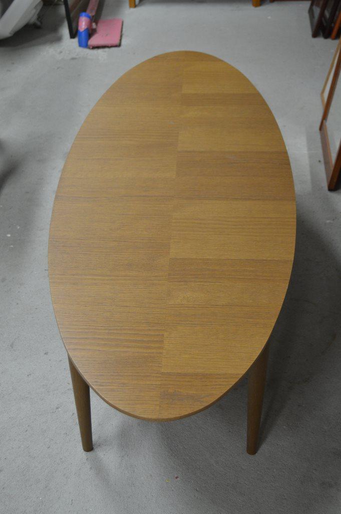 Soffbord - IKEA - Stockholm - fint skick på Tradera.com -
