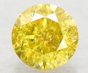 äkta diamant pris