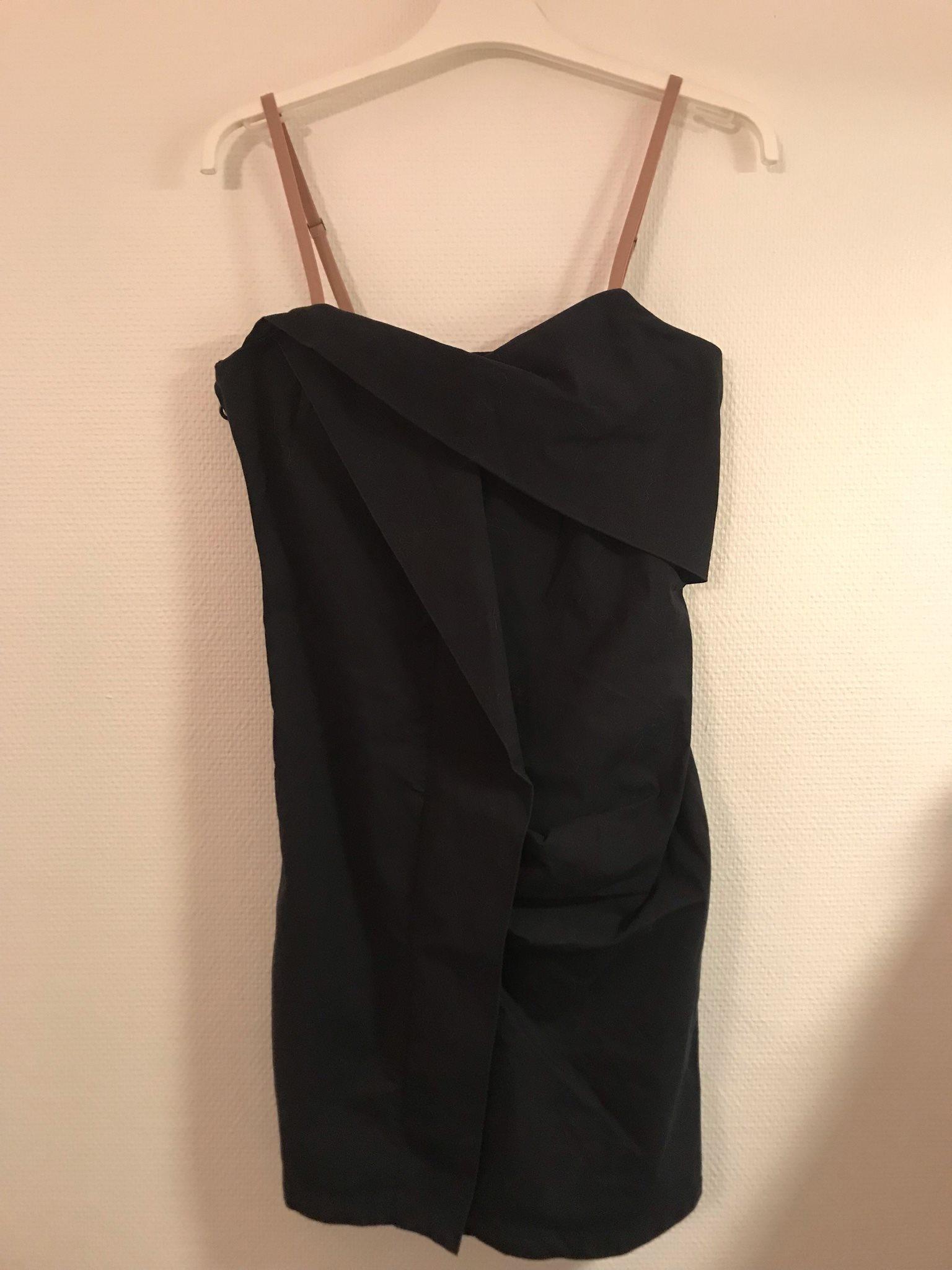 marc jacobs klänning