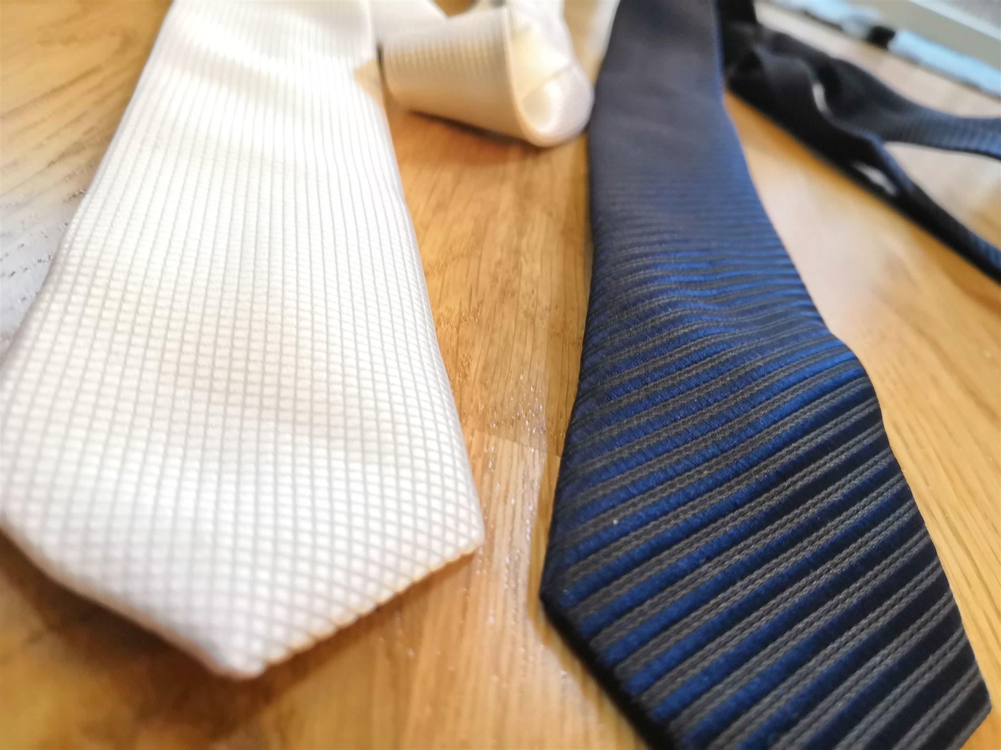 siden och silke