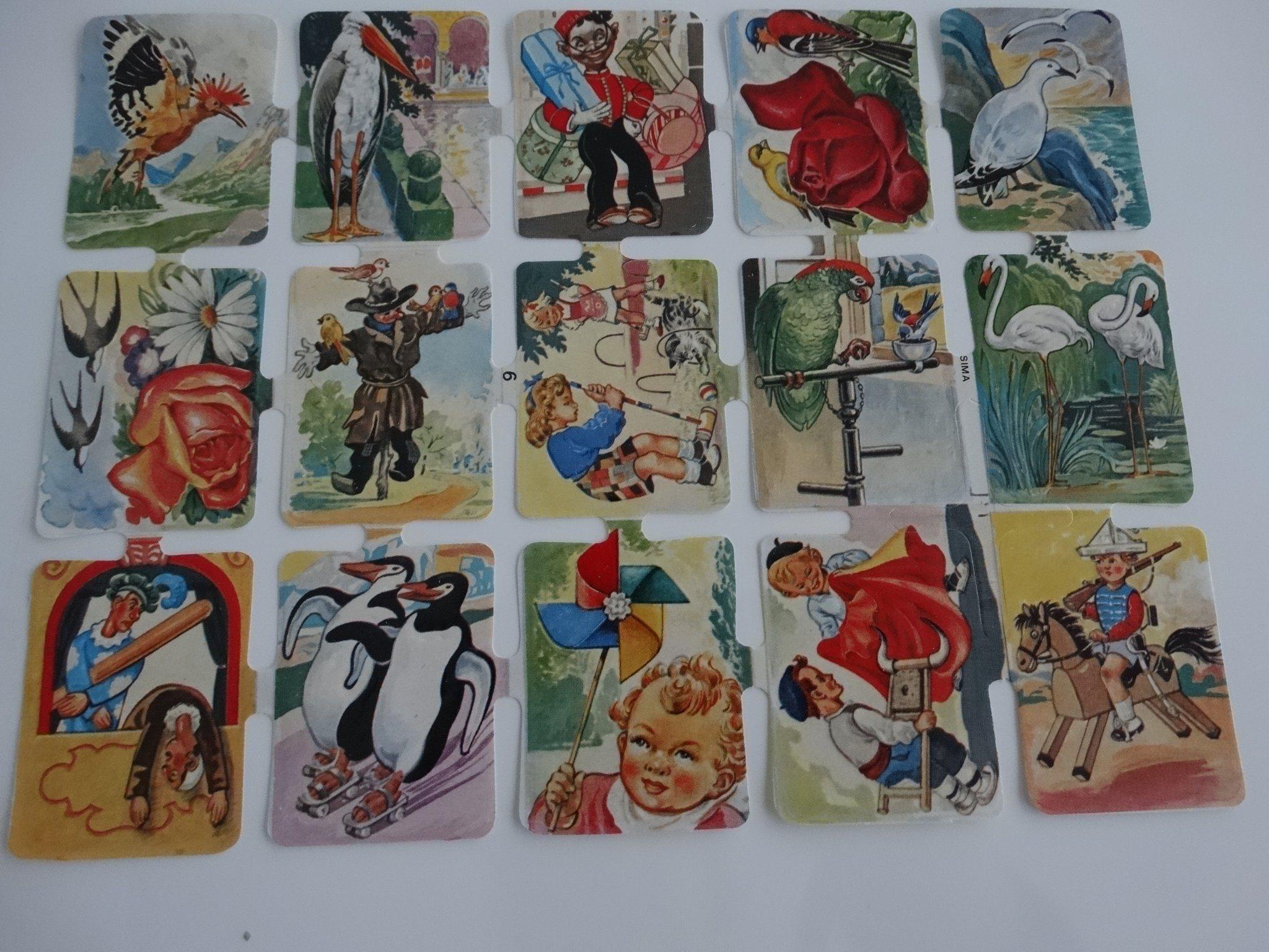 Karta Pa Spansk.Spansk Karta Sima Nr 6 339764765 ᐈ Kop Pa Tradera