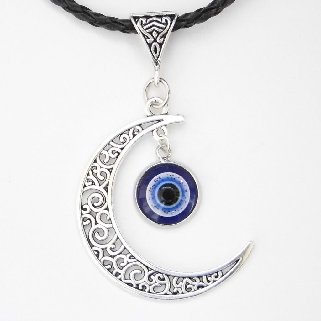 eyes cameo fullxfull eye jimmyaccessories mm il ball eyeball pendant necklace listing sold from resin by
