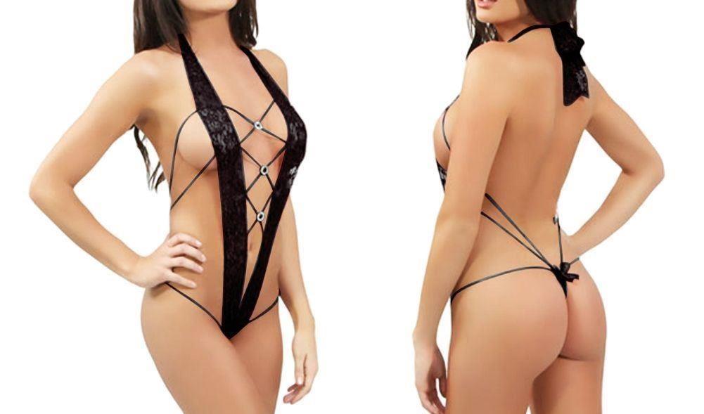 escort kvinnor underkläder sexig