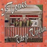 2-Tones - Ritojo Rhythm - CD