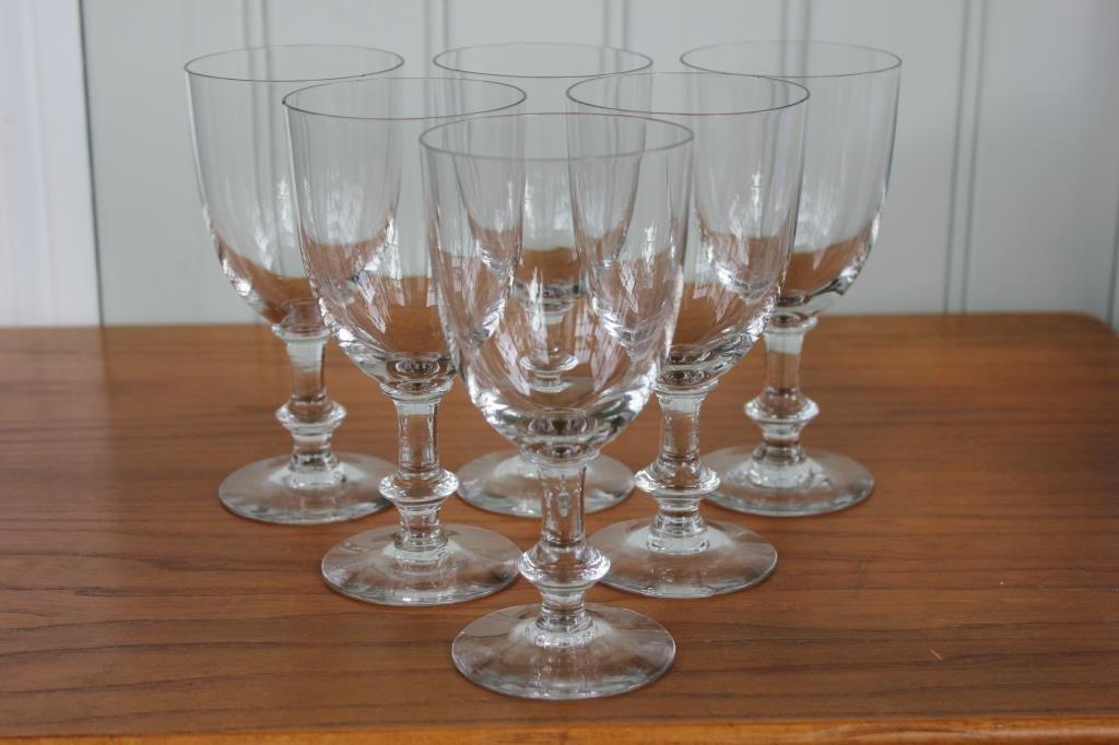 Antika vinglas. Knappmodell (392847231) </div>                                   </div> </div>       </div>             </div>              </div>       <div class=