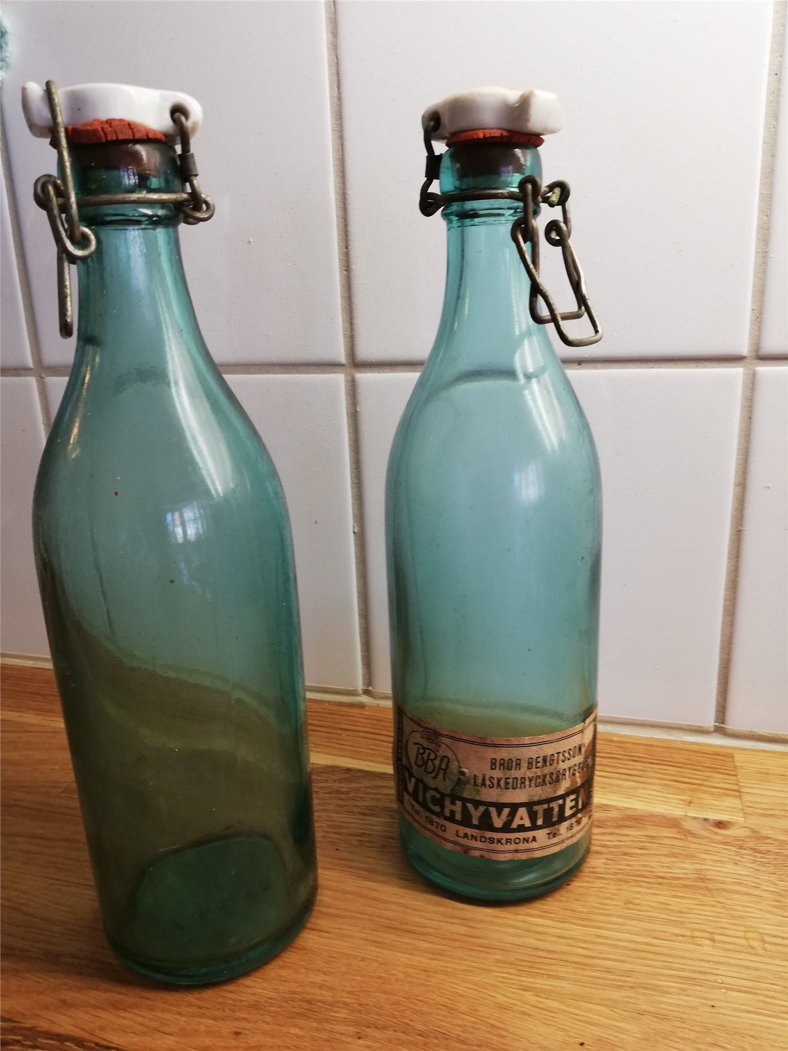 köpa 33 cl glasflaskor