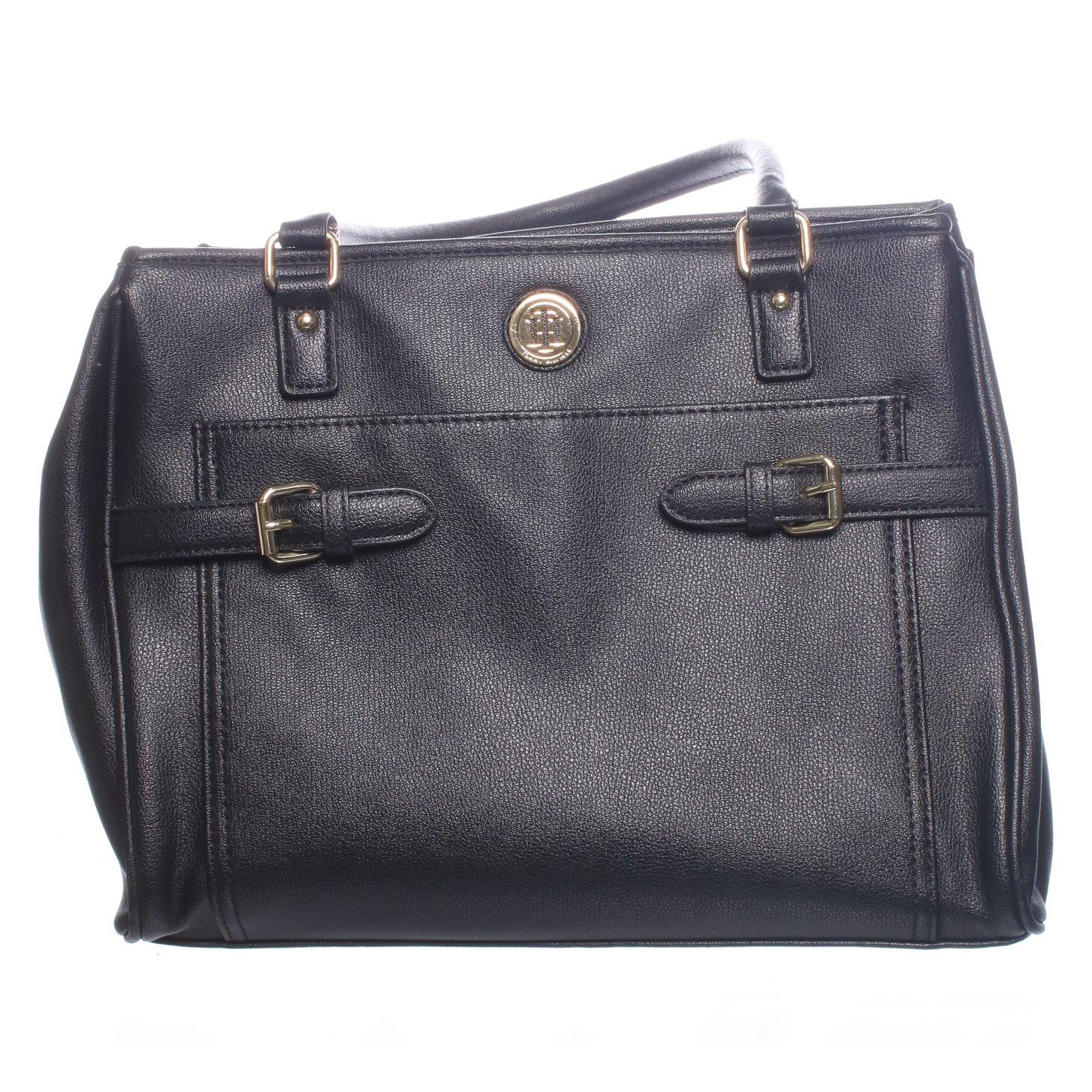 tommy hilfiger handväska