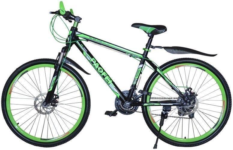 köpa mtb cykel