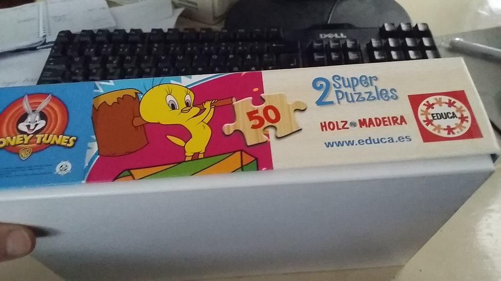 Pussel 2 SUPER PUZZLES PUZZLES PUZZLES 0e5cb0