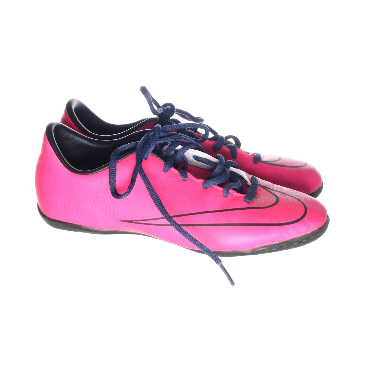 super popular 35404 8df96 ... FG  newest a42cd 4b5f0 Nike, Fotbollsskor, Mercurial, Strl 38, Rosa