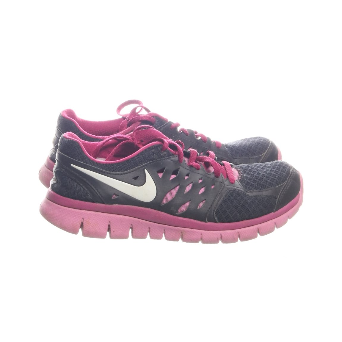 nike träningsskor rosa