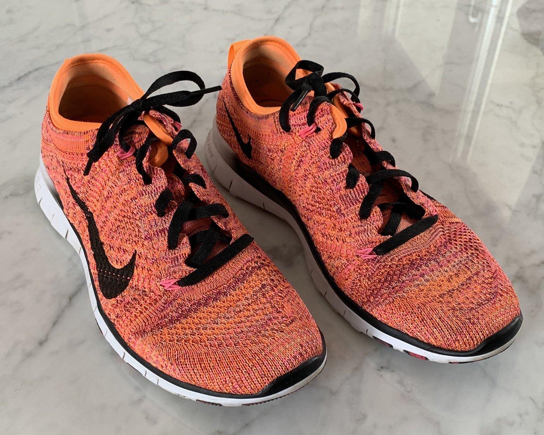 official photos fb7c7 bf609 Nike Free 5.0 ...