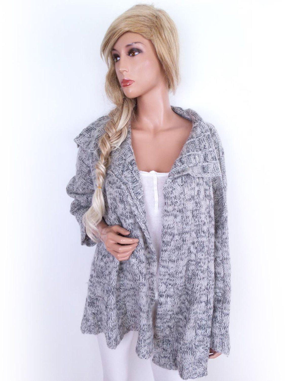 Masai storlek M kofta trö.. (314123994) ᐈ ScandinavianSecondHand på ... 6ee78a2786704