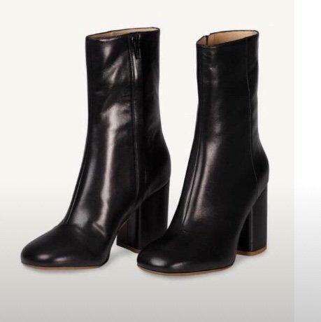 Marimekko Lumi boots storlek 37 (381562215) ᐈ Köp på Tradera