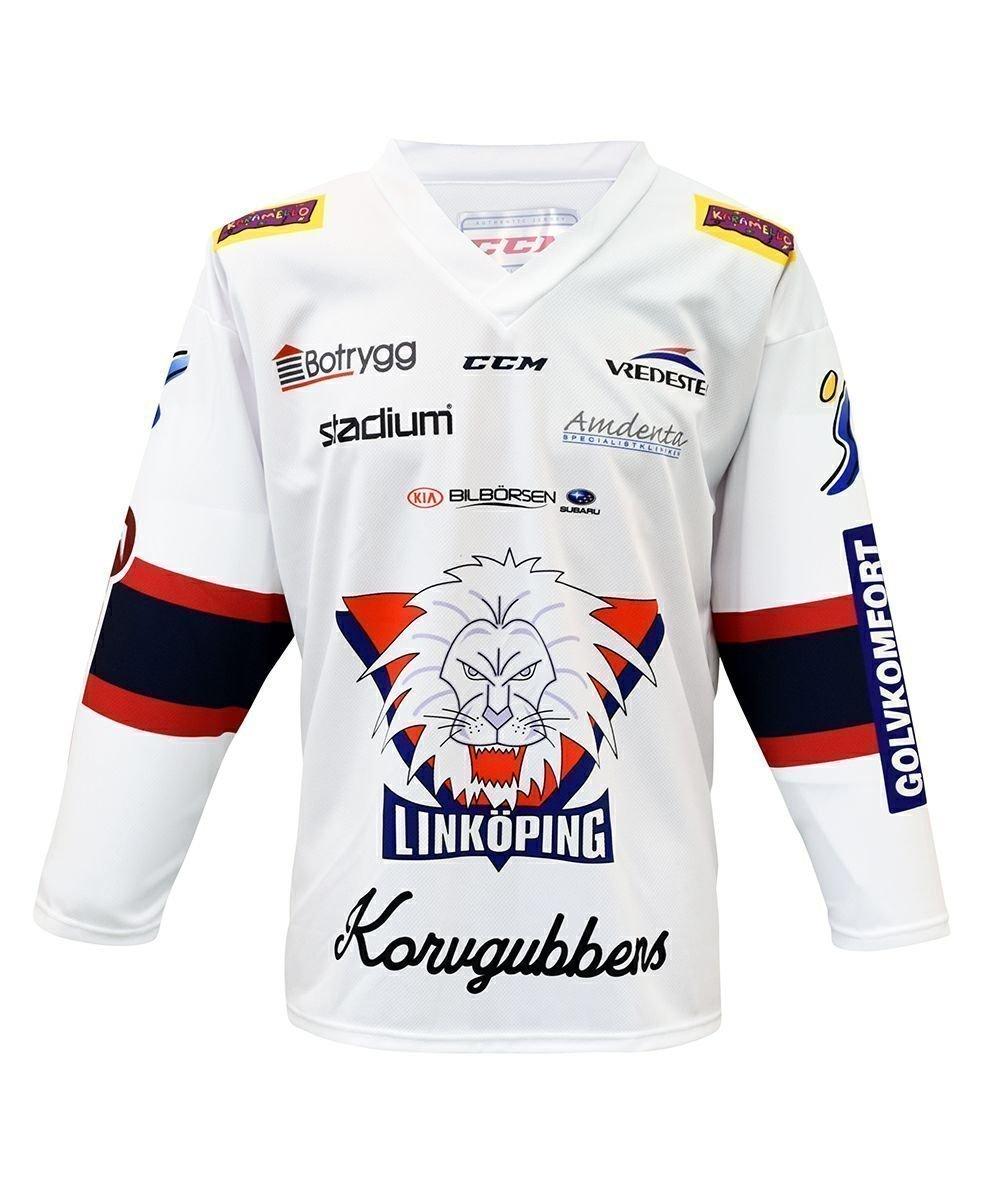 xxl sport linköping