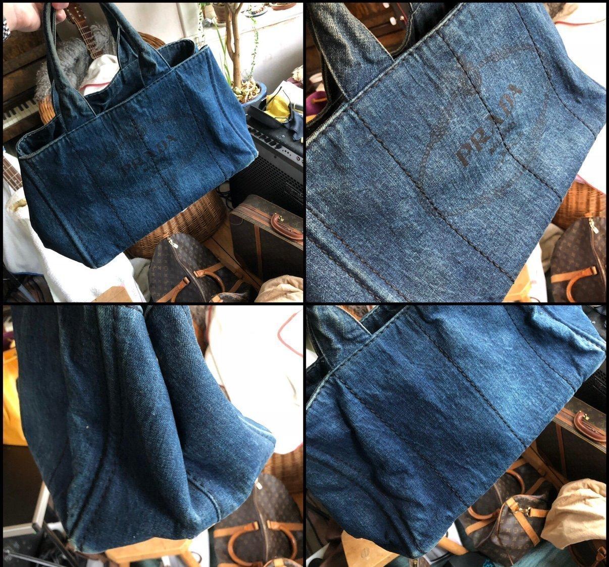 Man handväska | Lois Jeans | 29402 01