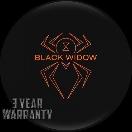 15 lbs Hammer Black Widow Uret.. (329227607) ᐈ StrömsBowlingshop på ... c2708f077ac8d