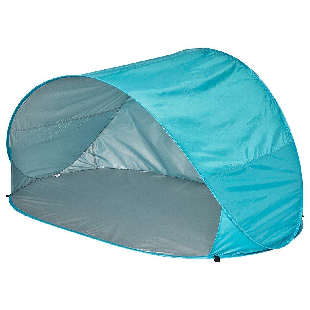 UV tält från Swimpy (410580740) ᐈ Köp på Tradera