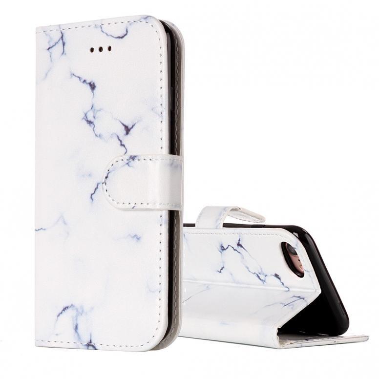 Plånboksfodral för iPhone 7   8 - Konstlä.. (292478073) ᐈ Braoha på ... d9c58a979ecb2