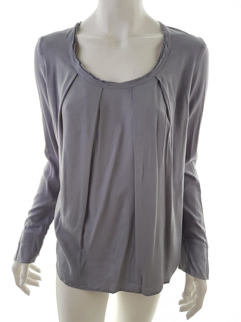 f7756ae2966a Sophie size M Tunic sleev.. (327447140) ᐈ ScandinavianSecondHand på ...