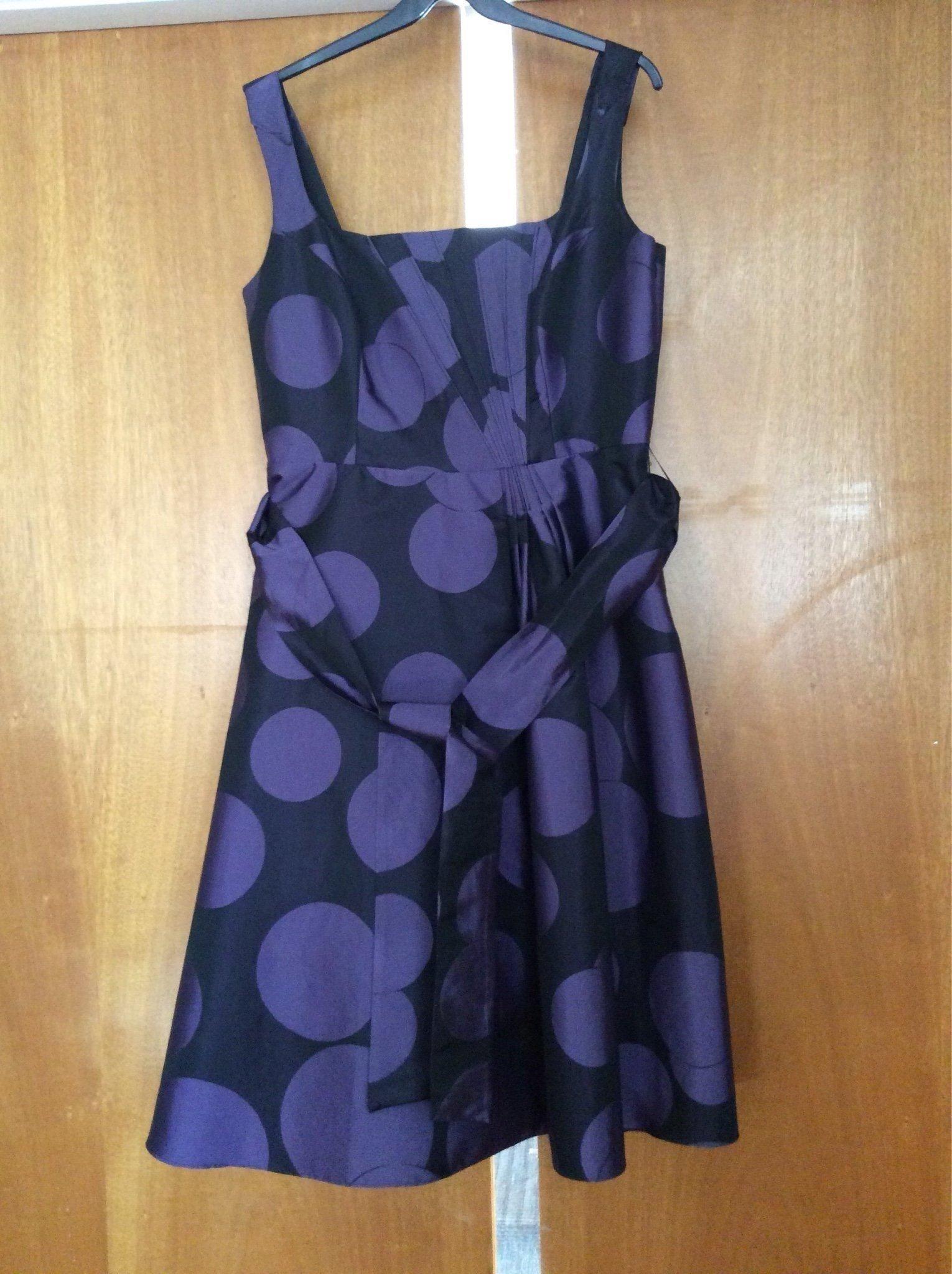 b33ce2349be8 Debenhams début klänning 42/14 (354013339) ᐈ Köp på Tradera