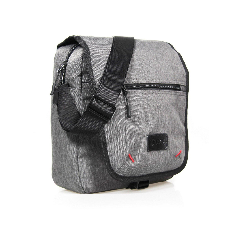 Väska för surfplatta med axelrem UNIT.. (407343830) ᐈ