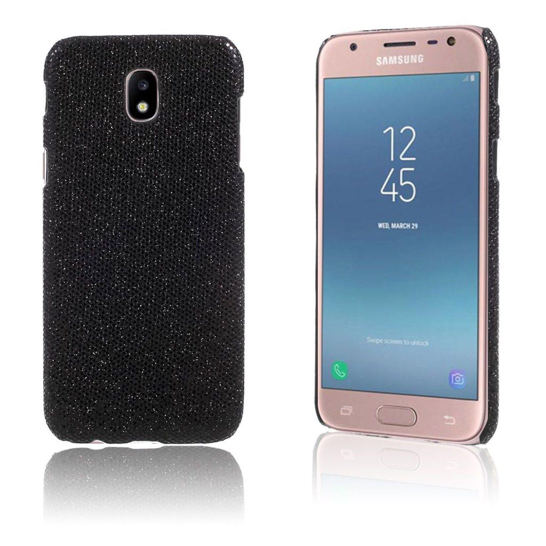 Samsung Galaxy J3 (2017) skal med exotisk.. (299567524) ᐈ WePack på ... 047951f91d38c