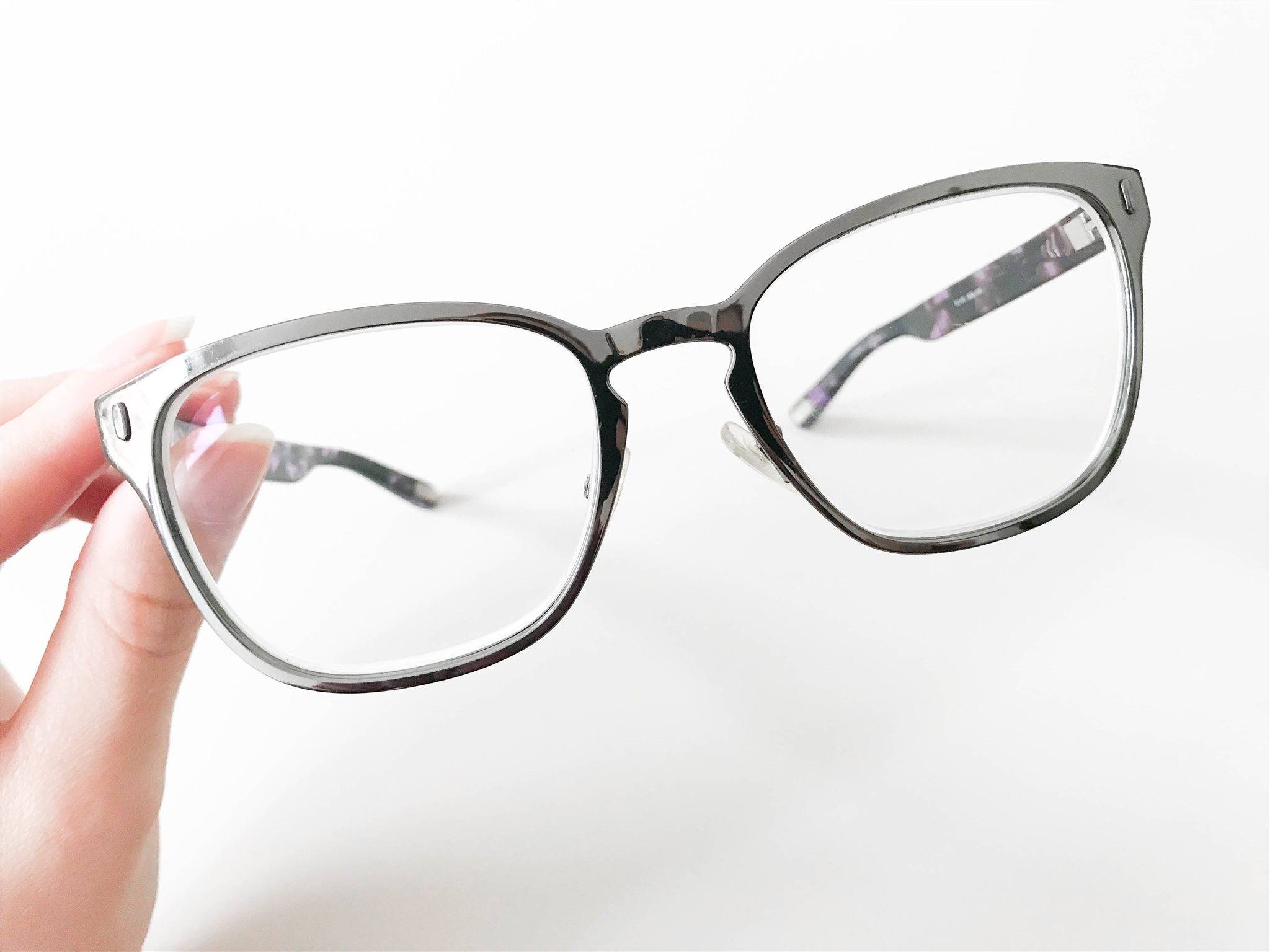MARC JACOBS - Snygga glasögon - cateye fd7f7feee1bc9