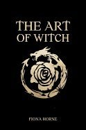 Art Of Witch 9781925682830