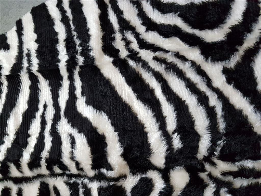 matta zebra zebra rug for modern rugs elegant ikea rug pad vi lade precis upp en ny produkt i. Black Bedroom Furniture Sets. Home Design Ideas