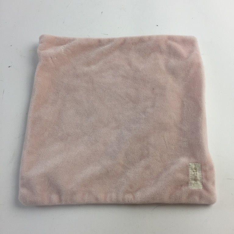 newbie rosa filt