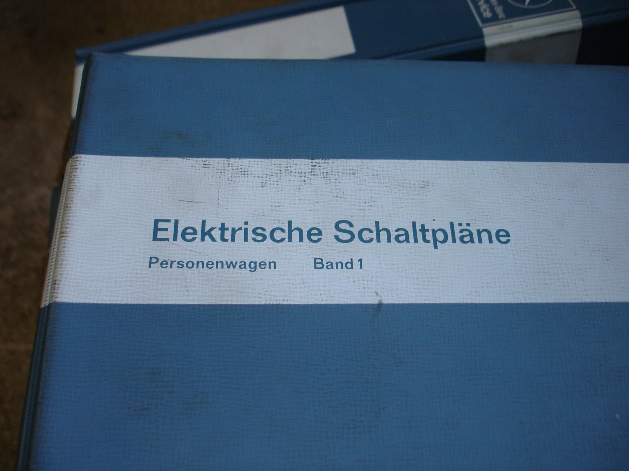 Ziemlich 1998 Lexus Sc300 Zündkabelführung Ideen - Der Schaltplan ...