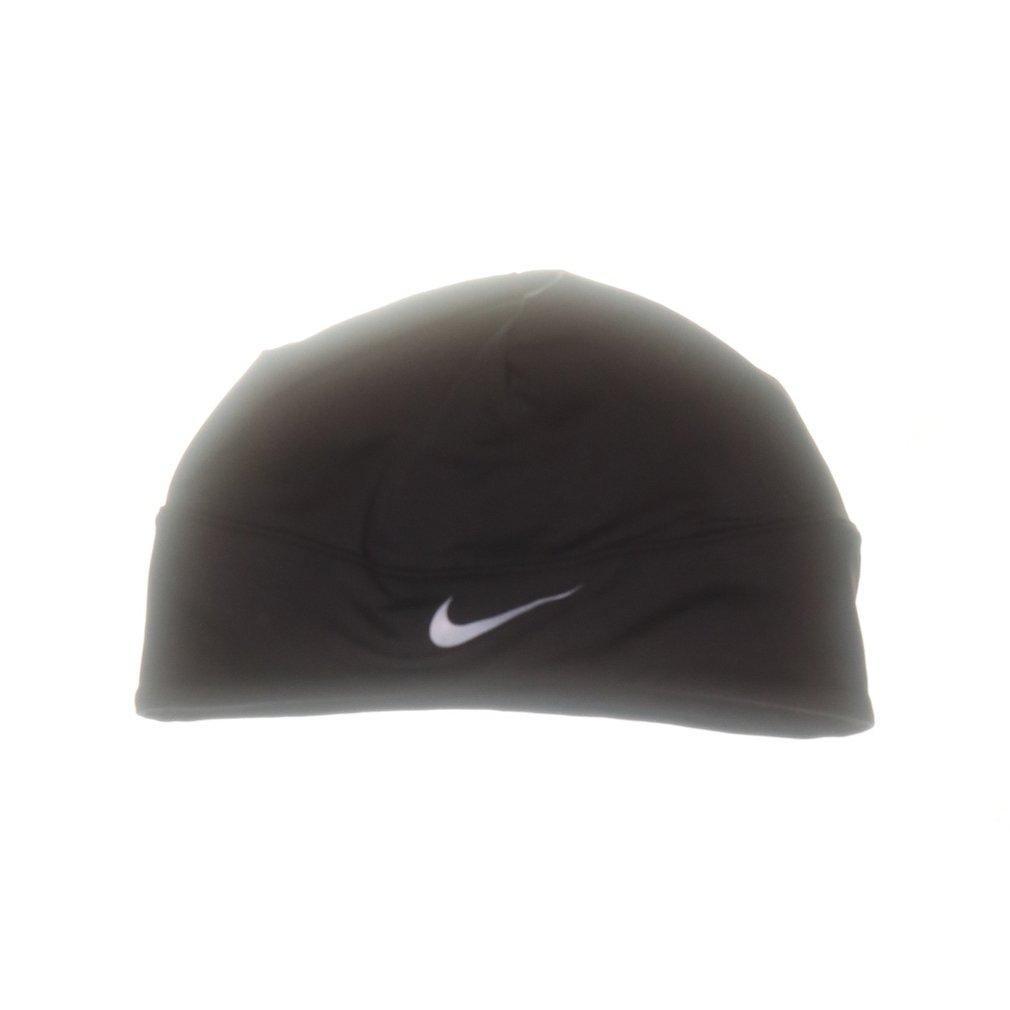 Nike Mössor, hattar & kepsar | Herr | Köp din keps & mössa