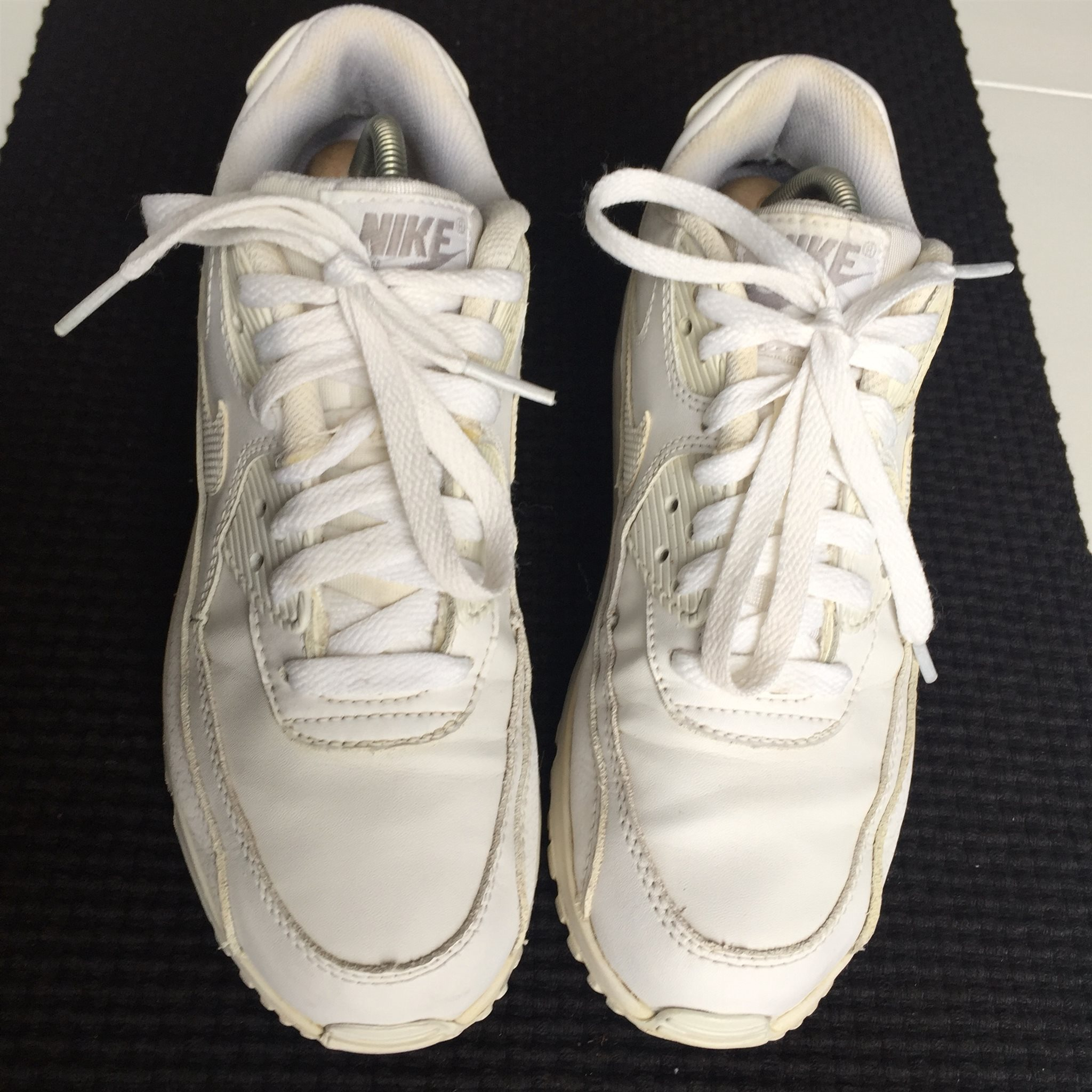 new products 311a9 579a1 ... low cost nike air max vita sneakers skor 365 36 c4a77 7535d