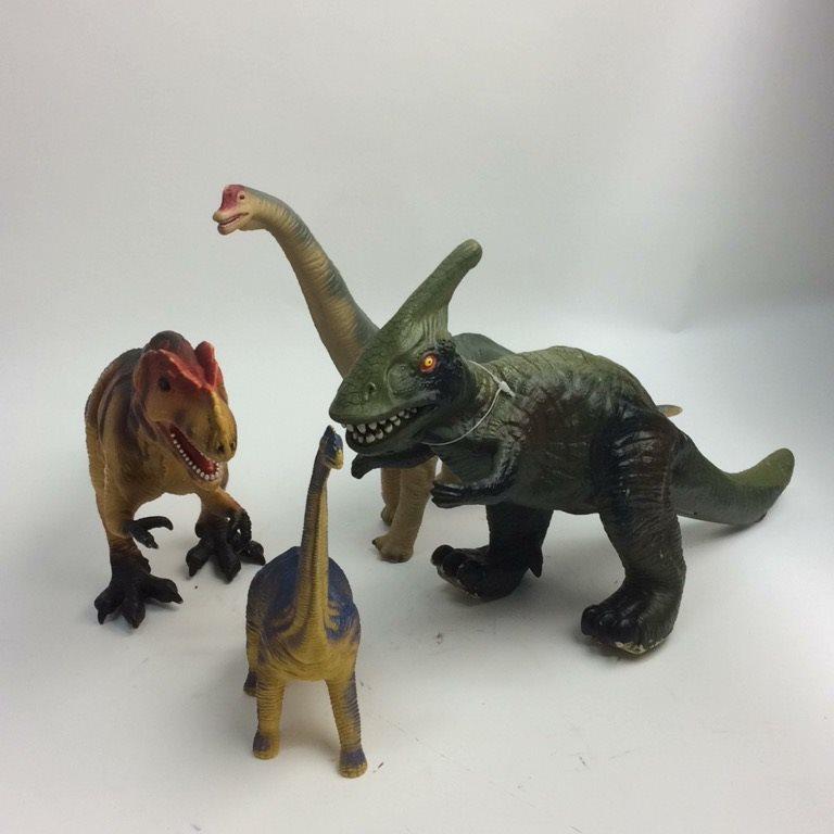 br leksaker bondgård