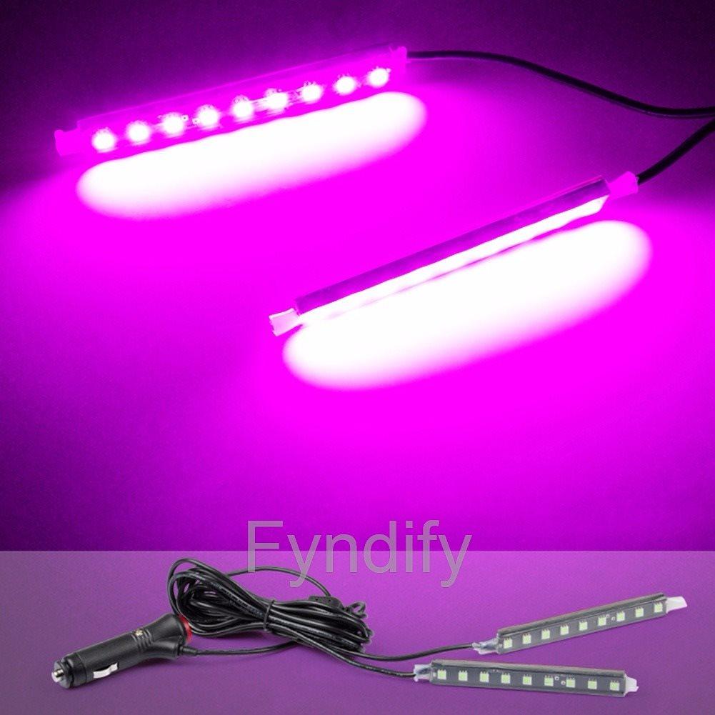 Inredning 12 volt belysning : Ljusstake 12 volt för bil ! på Tradera.com - Belysning och lampor till