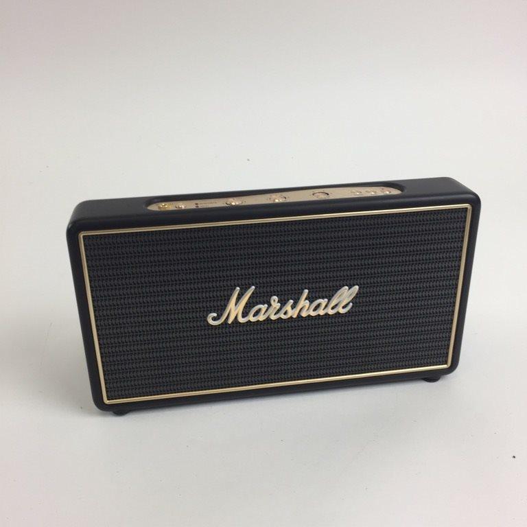 Marshall fec58b32ccd4e