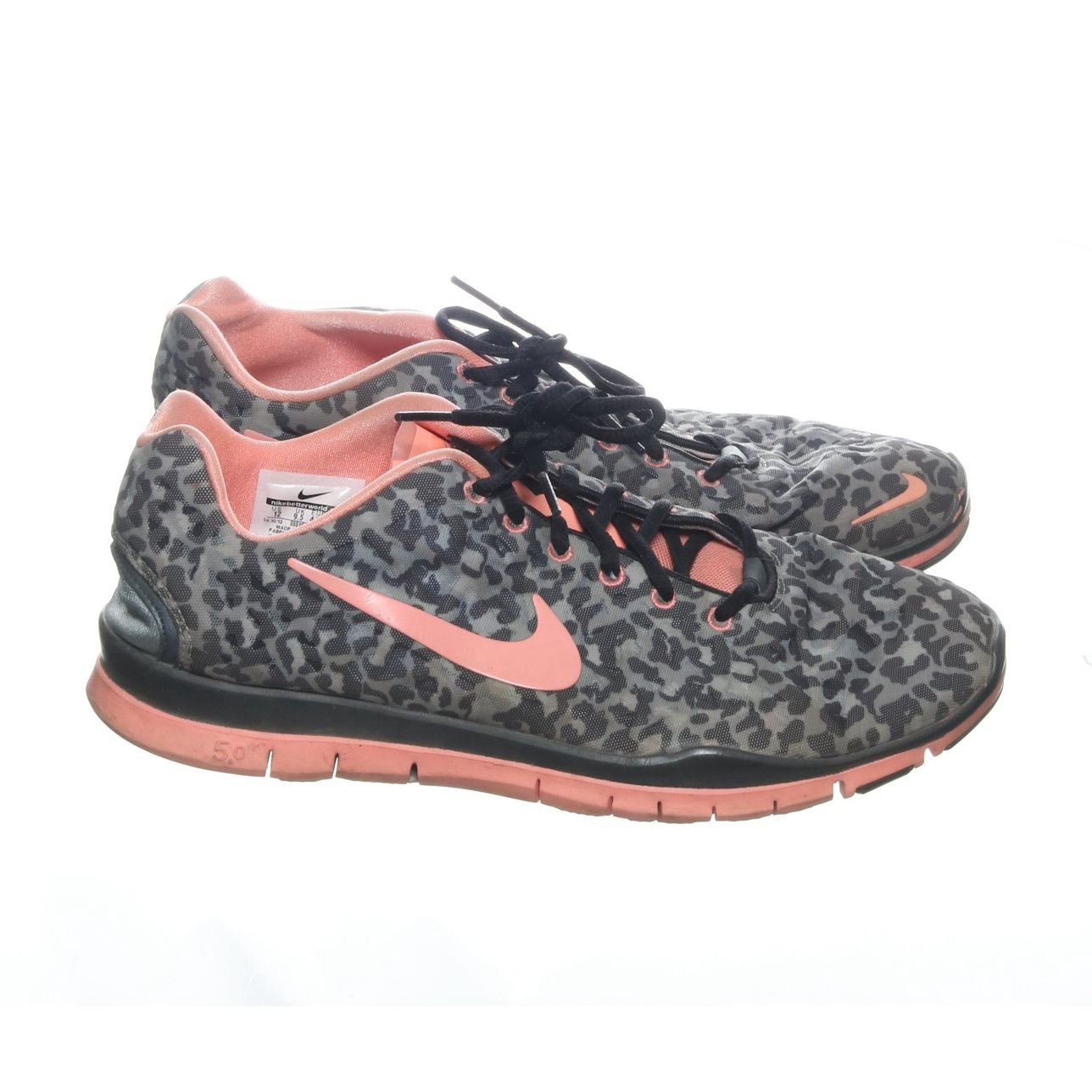 336f64c03efac Nike Free