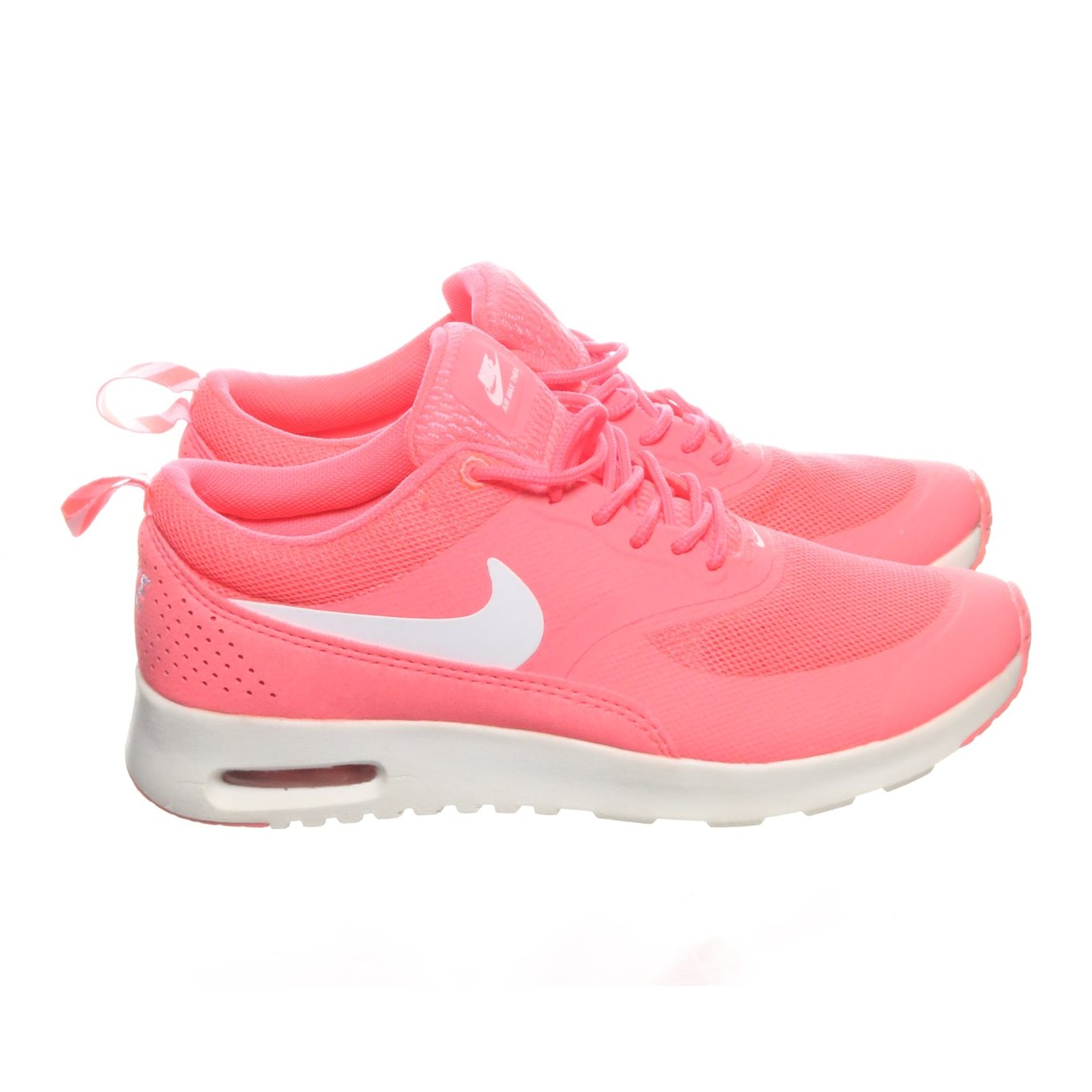 new products 6db13 b944c Nike air max, Sneakers, Strl  38, Thea, Rosa