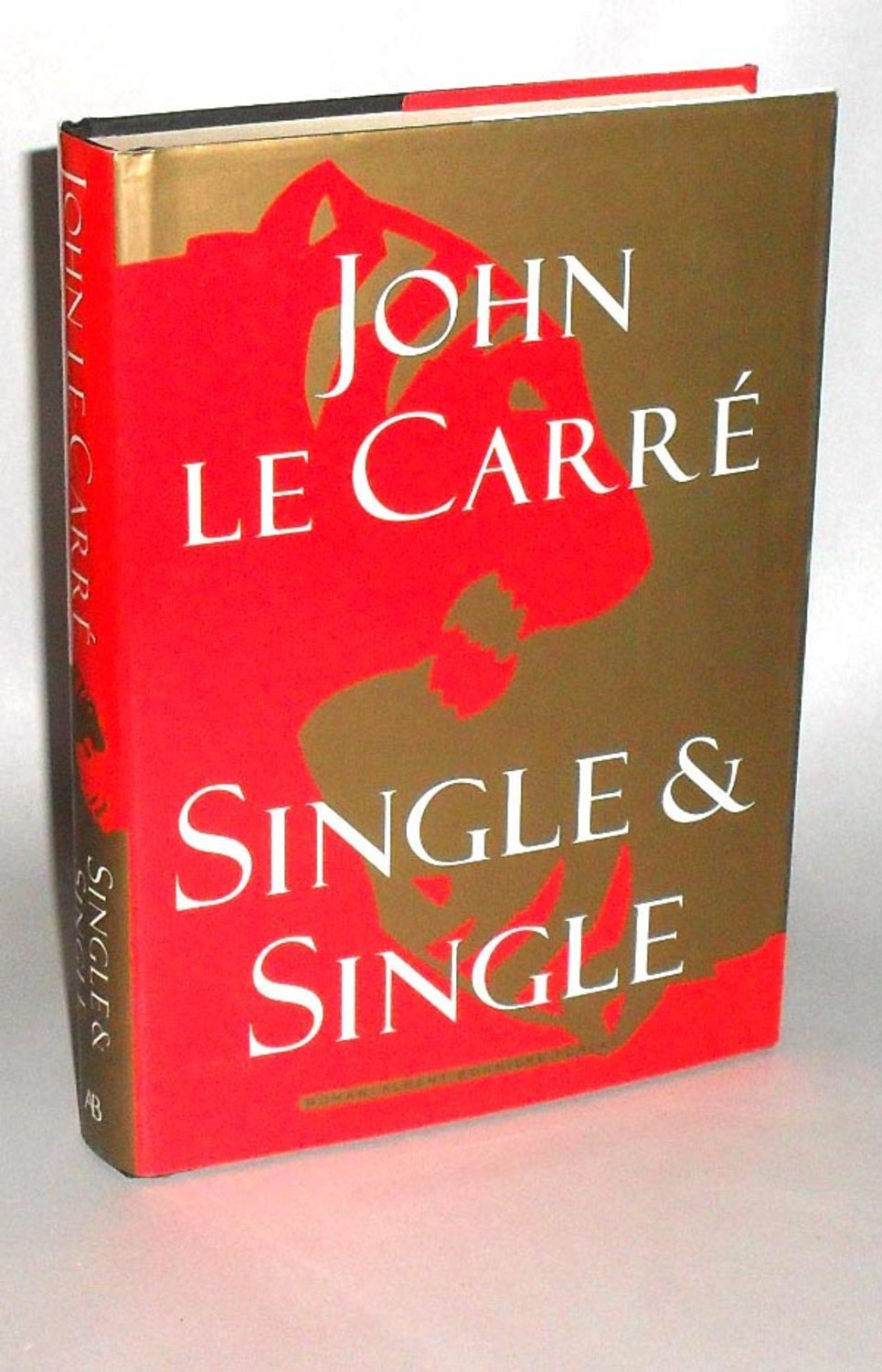 John le Carré : Single & Single
