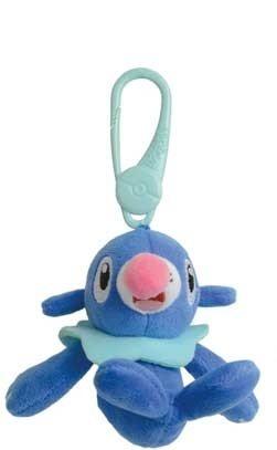Pokemon Nyckelring Popplio (332781558) ᐈ SamlarbutikenStockholm på ... d4c15231ef830