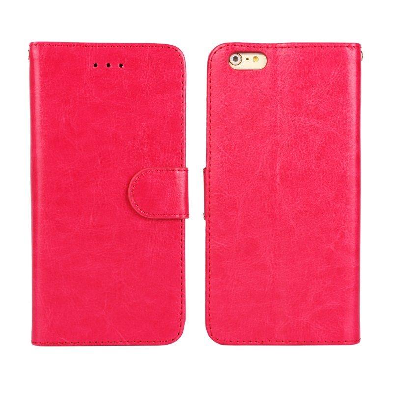 iPhone 5 5s SE Plånboksfodral Fodral Plå.. (303798348) ᐈ EUStore på ... 648dc4cbf75c8