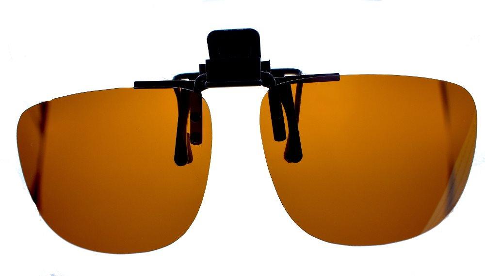 Clip on solglasögon Fäst på dina befin.. (340935543) ᐈ