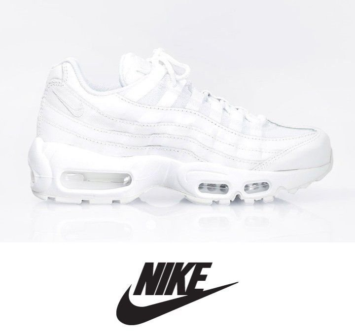 buy popular 370fe a120d ... discount code for italy nike air max 95 stl 36 nyskick d1412 d6fa9  167de ef986