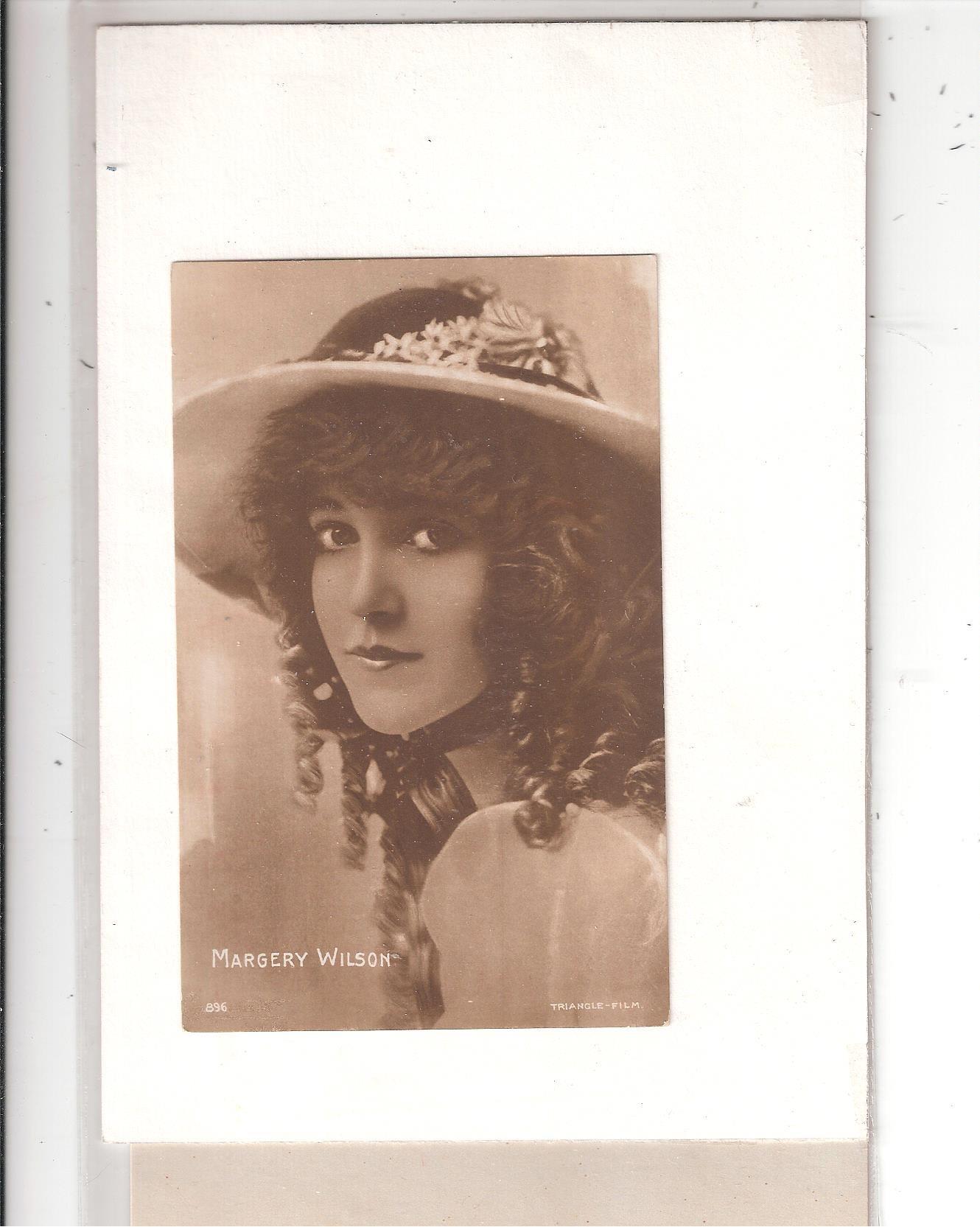 picture Cele Abba (1906?992)