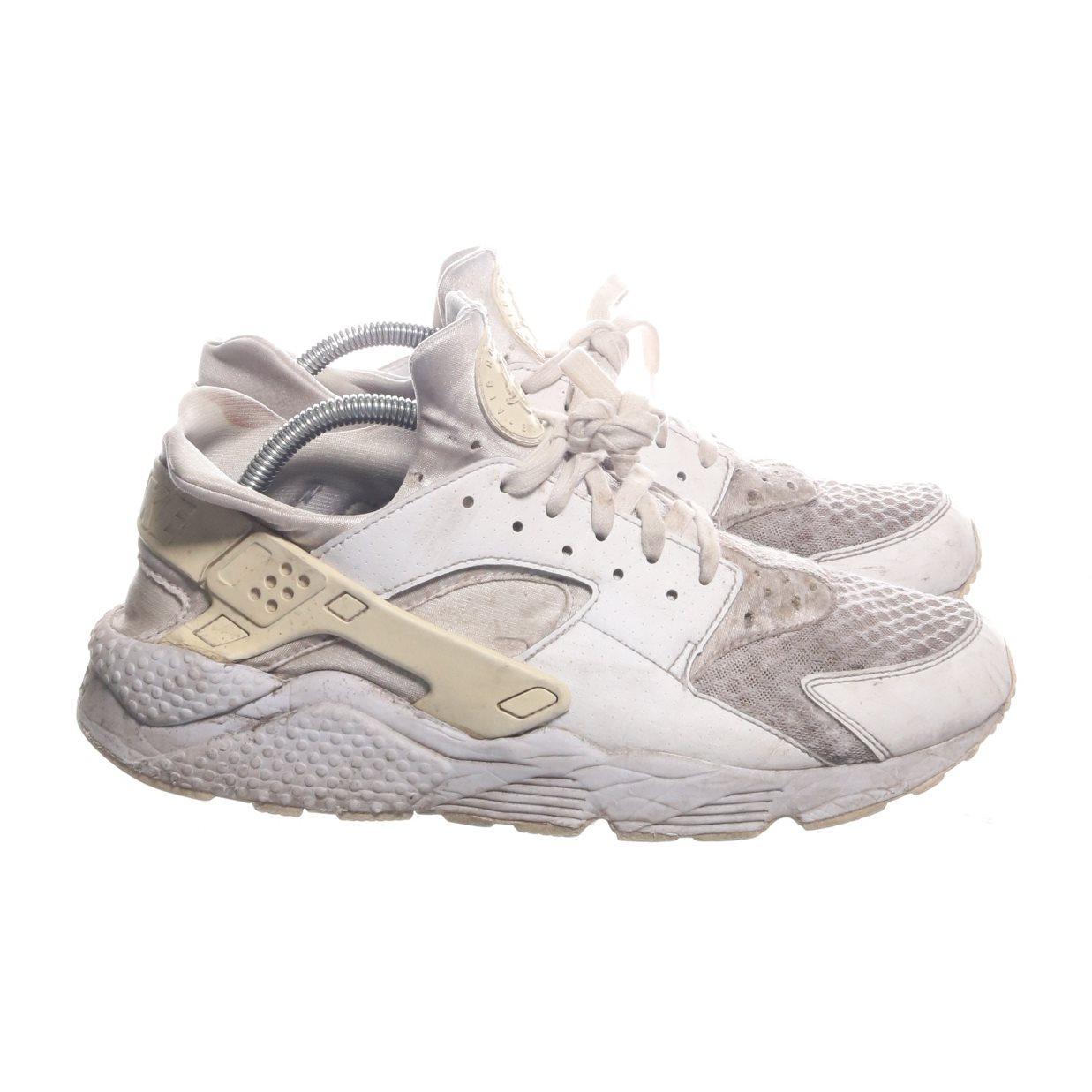 new concept 1e3e1 0a782 Nike Air Max, Sneakers, Strl  45, Huarache, Vit