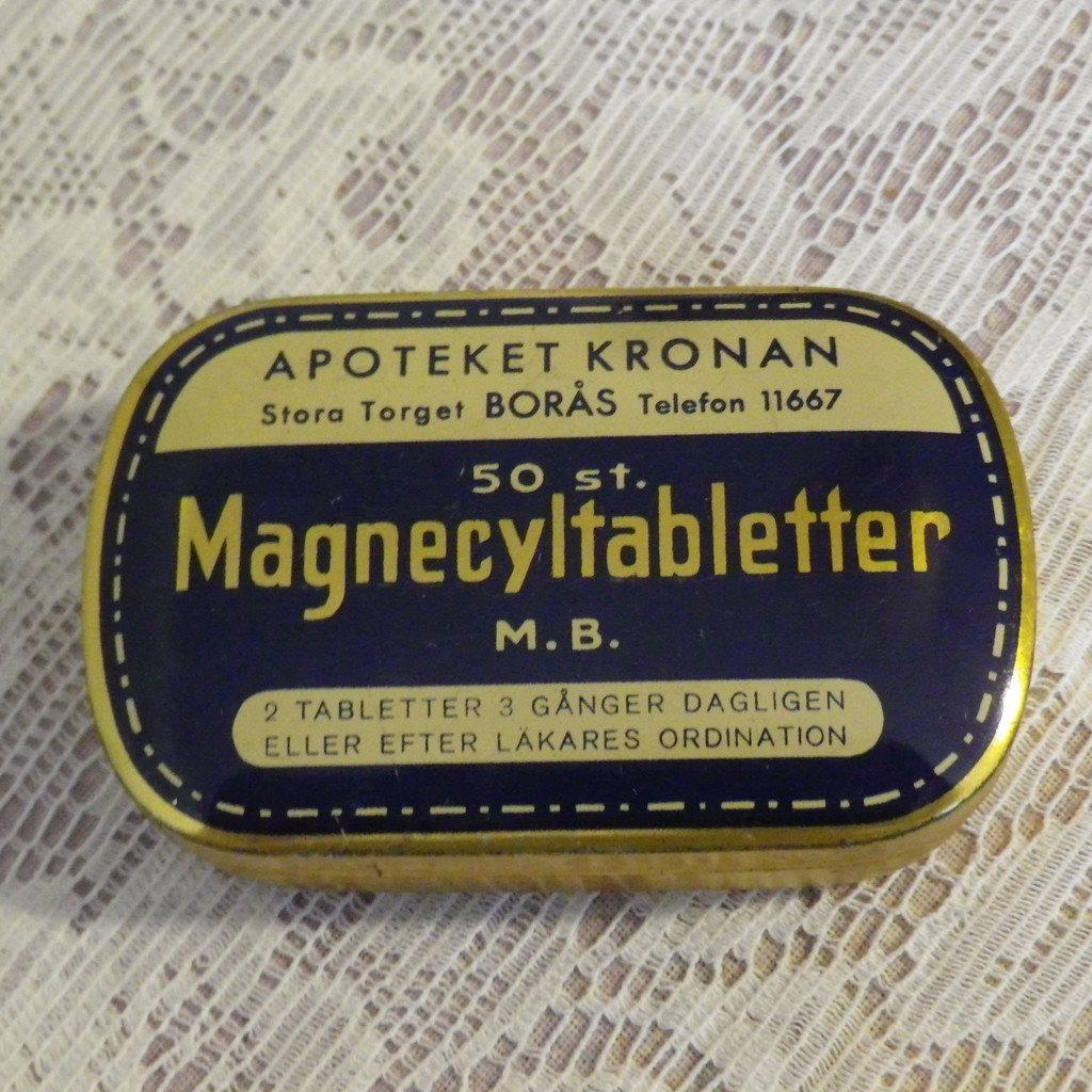 apoteket kronan borås
